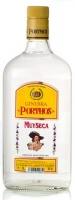 GIN PORTHOS 1 L. - Ginebra Espa�ola