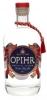 GIN OPIHR 0.70 L. - Ginebra Inglesa