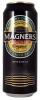 MAGNERS IRISH CIDER LATA 0.50 L