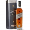 JOHNNY WALKER PLATINUM 18 A�OS 0.70 L.