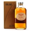 NIKKA PURE MALT RED 0.50 L.