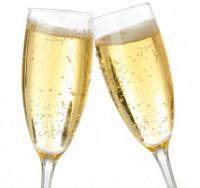 Cava & Champagne » Cava