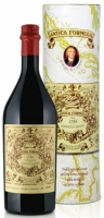 VERMUTH CARPANO ANTICA FORMULA 1 L. - Vermouth