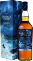 TALISKER STORM 0.70 L. - Malt Whisky