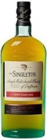 THE SINGLETON SPEY CASCADE 0.70 L. - Malt Whisky