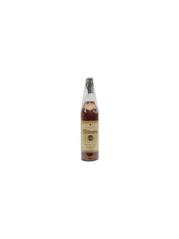 MILENARIO SOLERA GRAN RESERVA 0.70 L. - Brandy de Solera