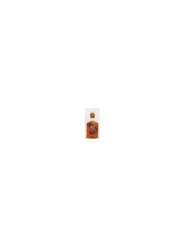 CALVADOS POMME D´EVE 0,70 L. - Calvados