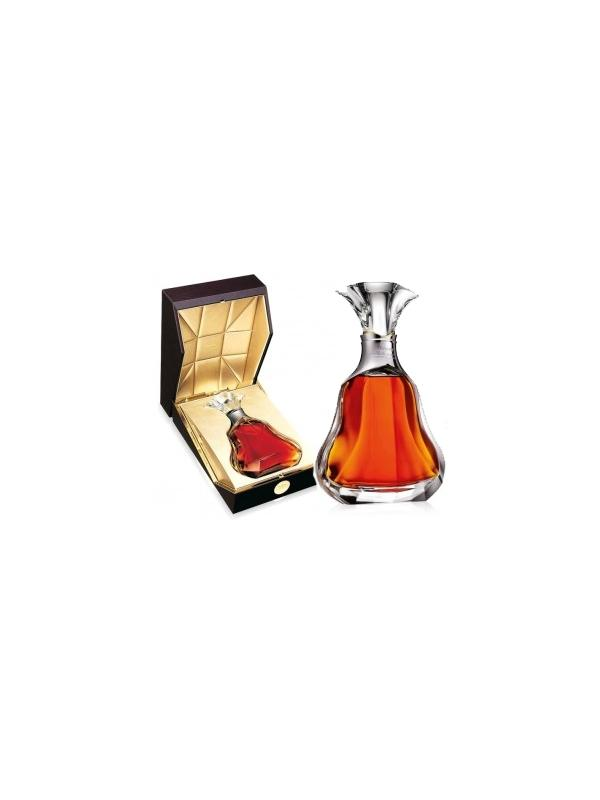 HENNESSY PARADIS IMPERIAL 0,70 L. - Cognac