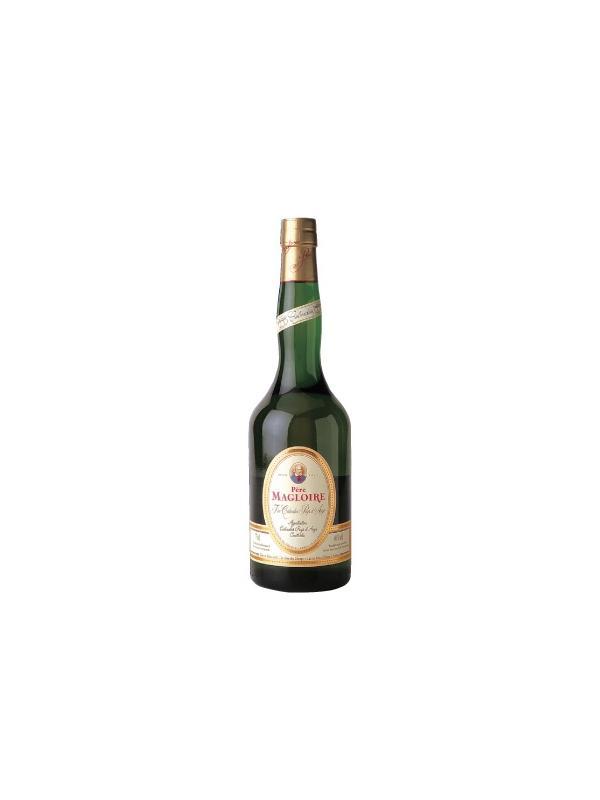 PERE MAGLOIRE 0,70 L. - Calvados