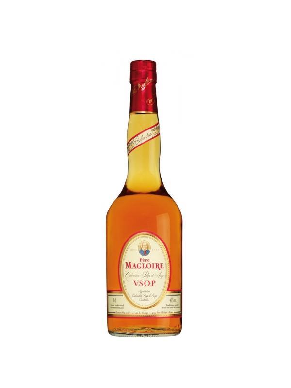 PERE MAGLOIRE V.S.O.P. 0,70 L. - Calvados