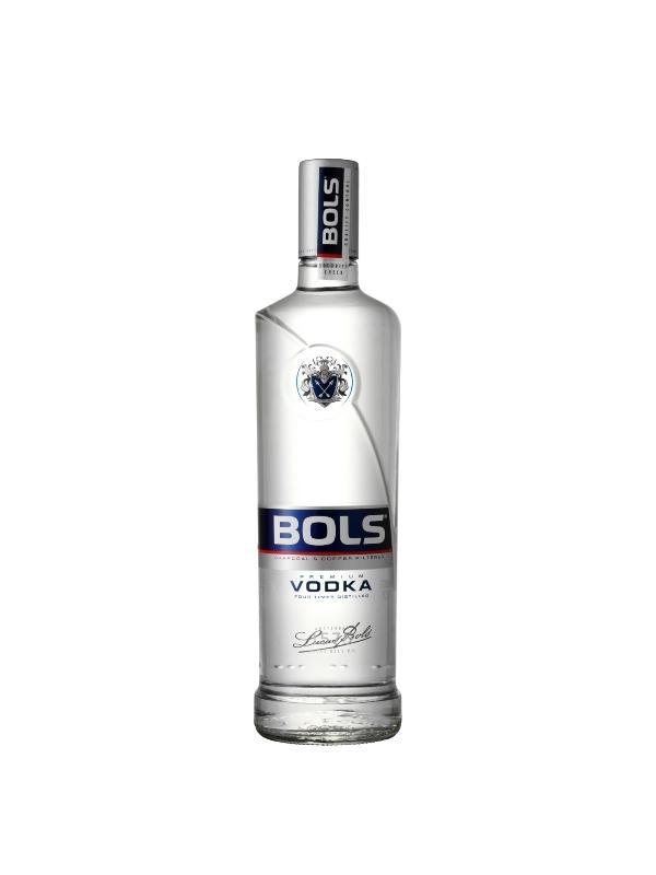 VODKA BOLS CLASSIC 0.50 L. - Vodka