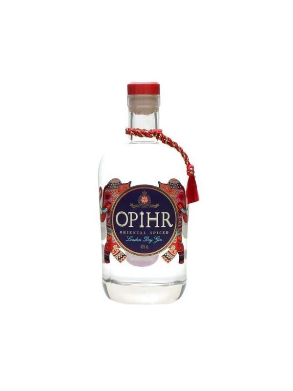 GIN OPIHR 0.70 L.