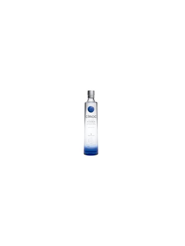 VODKA CIROC 0.20 L. - Vodka