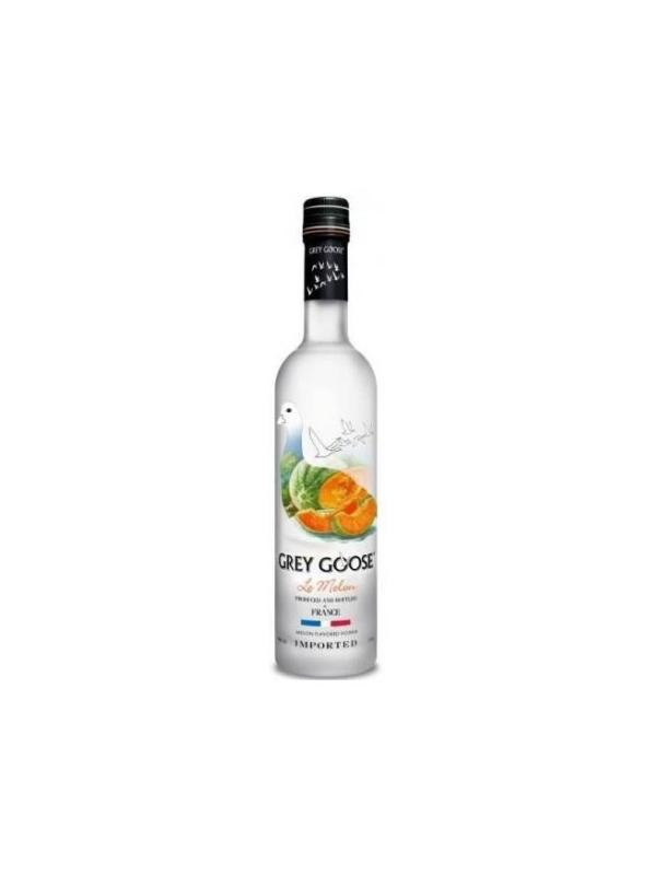 VODKA GREY GOOSE MELON 1L.