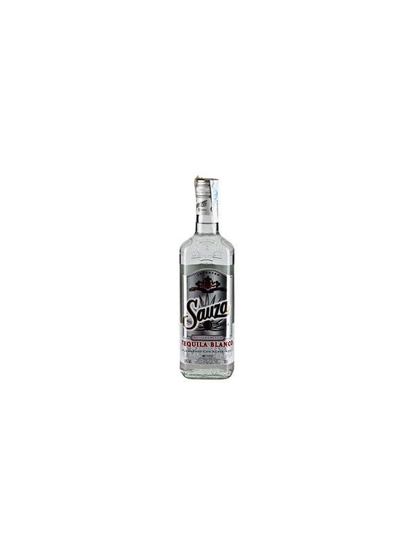 TEQUILA SAUZA 0,70 L. - Tequila de México