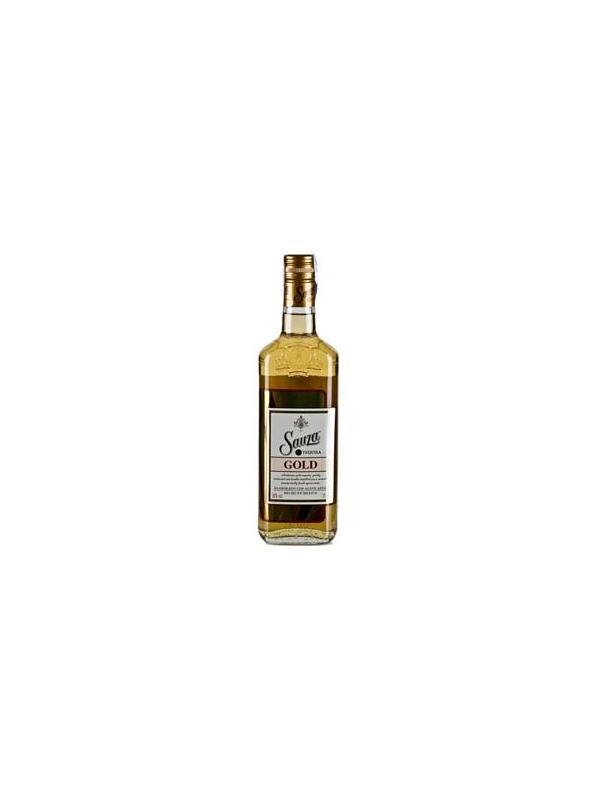 TEQUILA SAUZA EXTRA 0,70 L. - Tequila de México