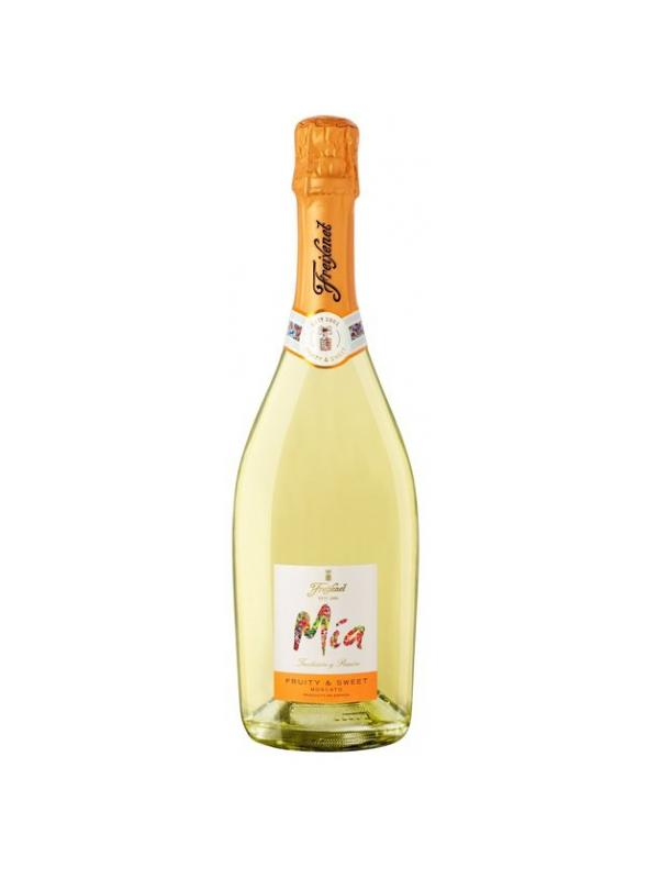 FREIXENET MIA MOSCATO FRUITY SWEET - Moscato