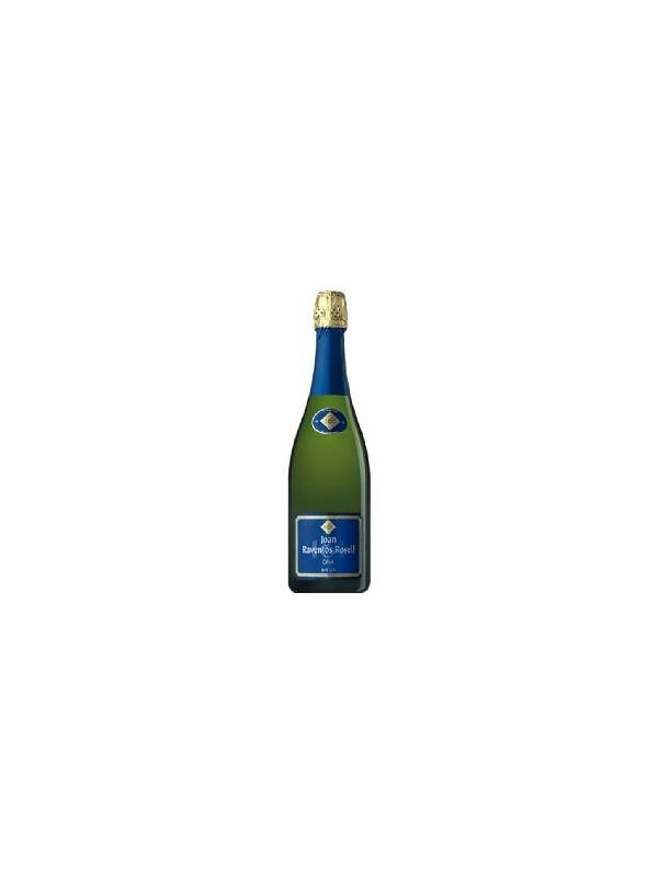 RAVENTOS ROSELL BRUT NATURE - D.O. Cava