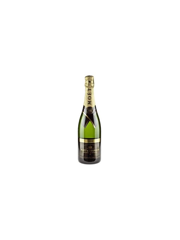 MOET CHANDON GRAND VINTAGE - Champagne