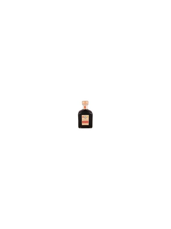 PERUCCHI GRAN RESERVA NEGRO 1 L. - Vermouth