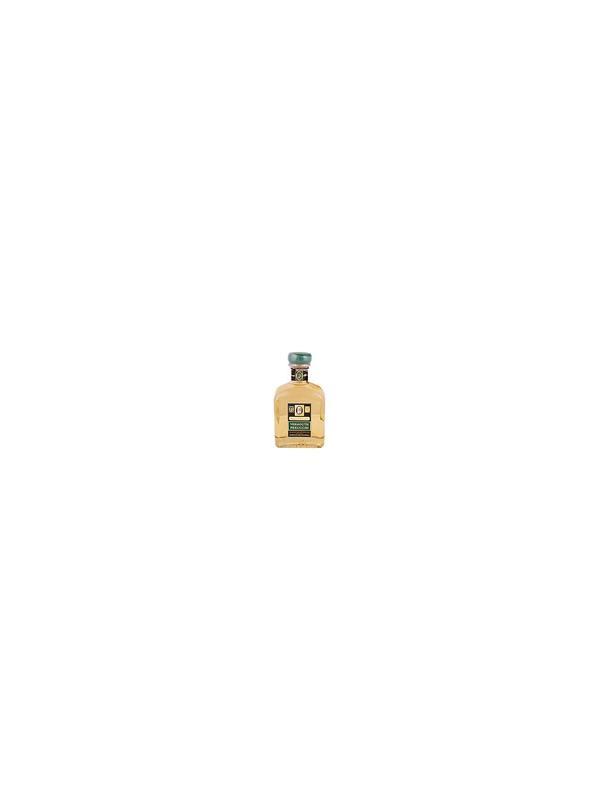 PERUCCHI BLANCO 1 L. - Vermouth