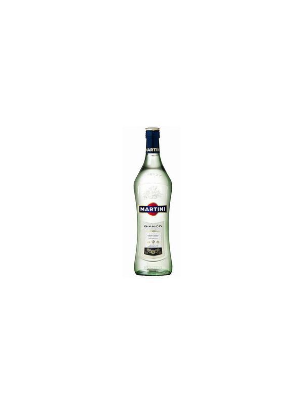 MARTINI BIANCO DULCE 1 L. - Vermouth