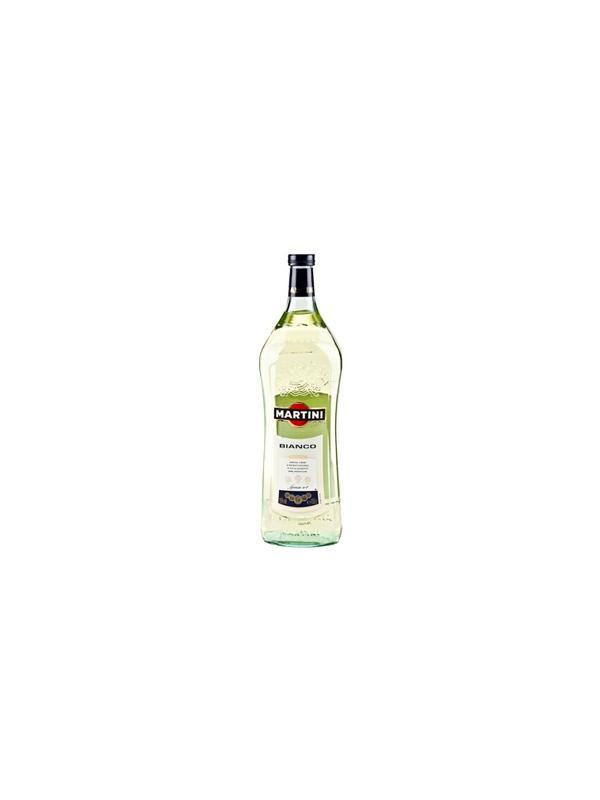 MARTINI BIANCO  1.50 L. - Vermouth