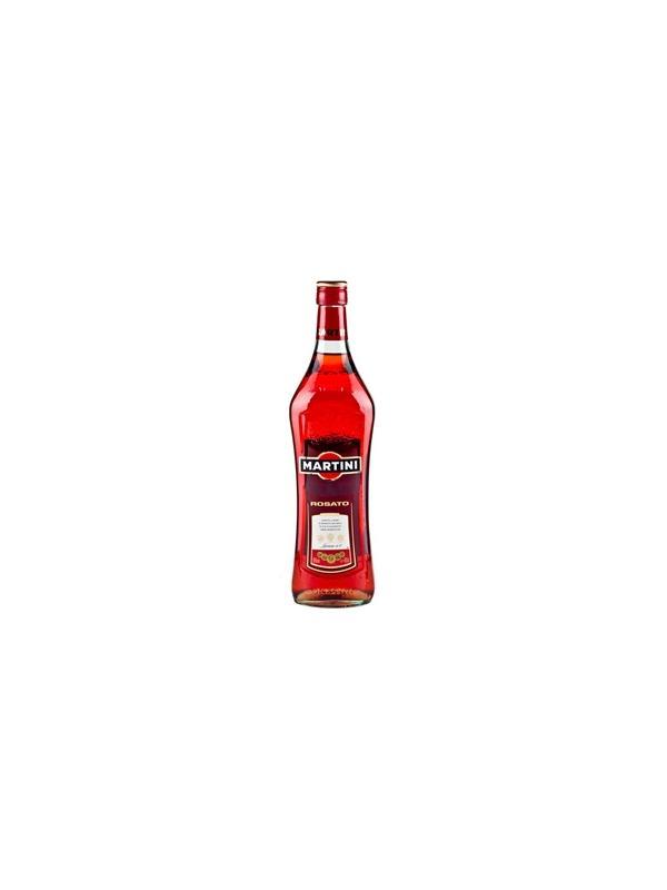 MARTINI ROSATO 1 L. - Vermouth