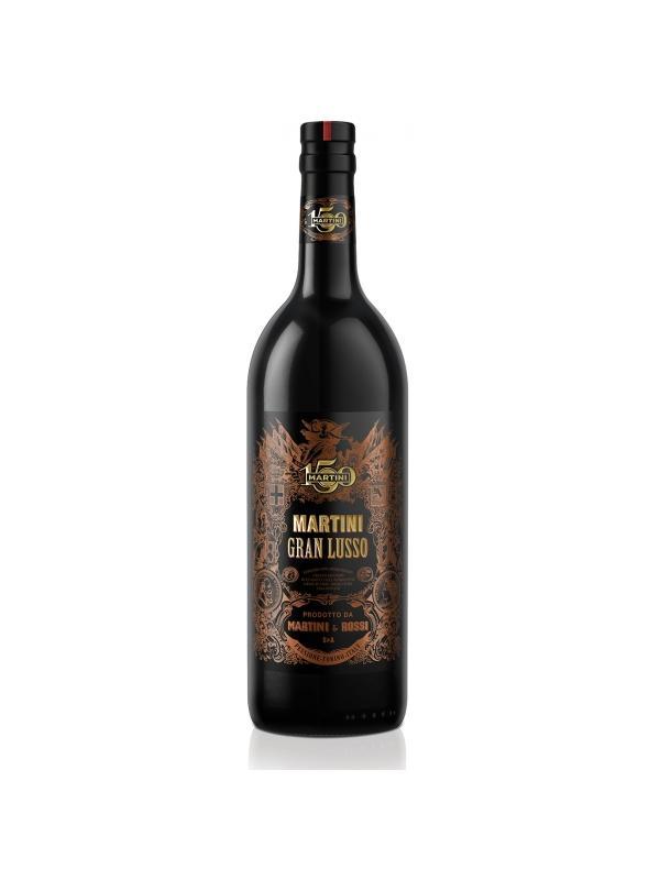 MARTINI GRAN LUSSO ANIVERSARIO 150 1 L. - Vermouth