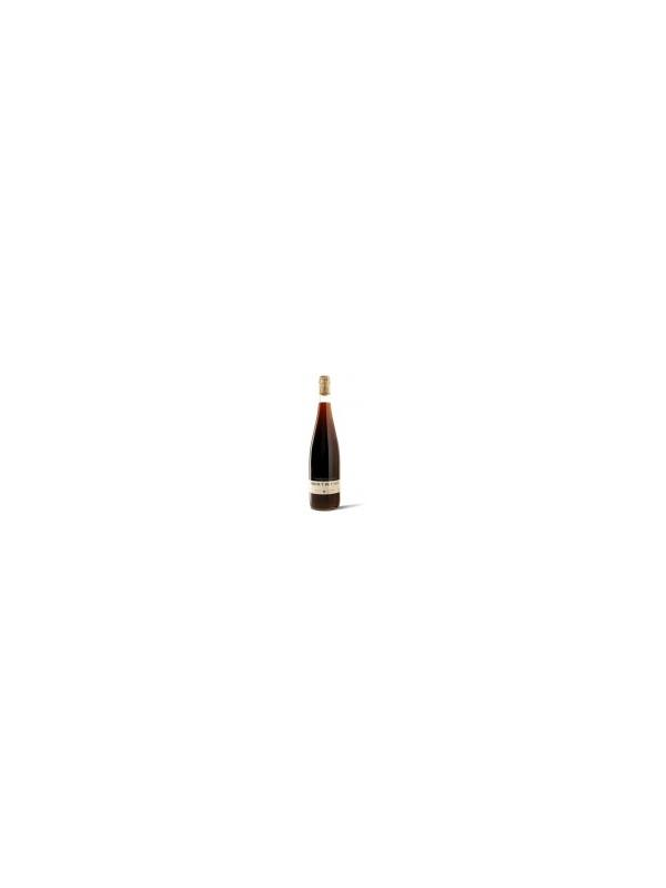 VERMUT DE L´AVI ROJO 0,70 L. - Vermouth Artesanal