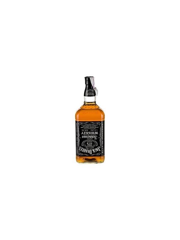 JACK DANIELS 1.5 L - Bourbon