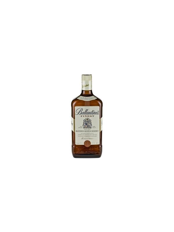 BALLANTINES 1 L. - Scotch Whisky