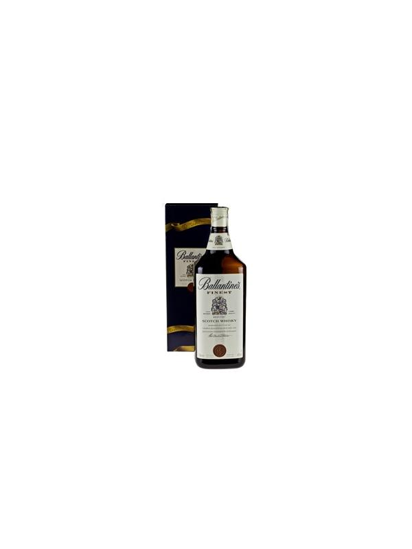 BALLANTINES 2 L. - Scotch Whisky