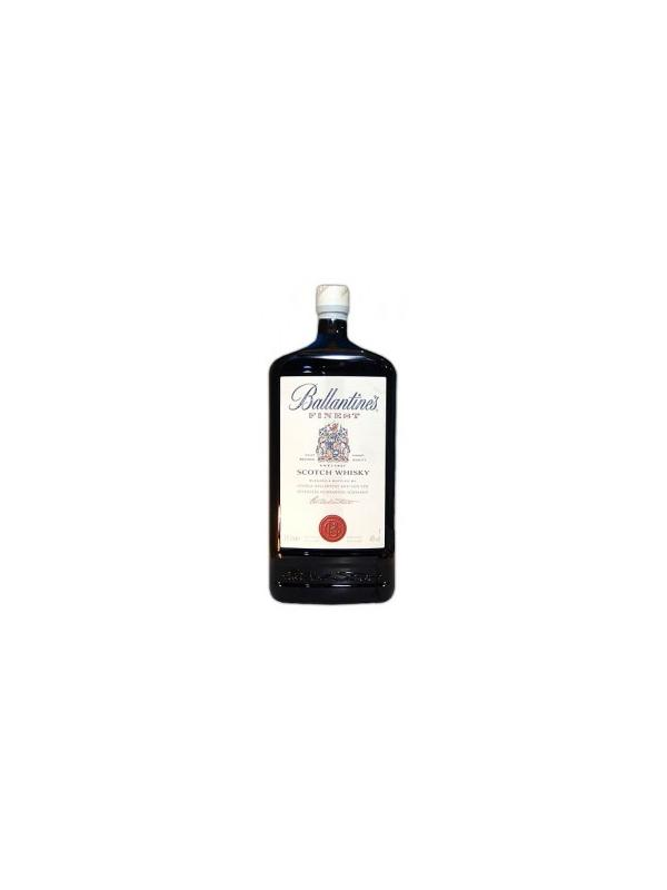 BALLANTINES 4.5 L. - Scotch Whisky