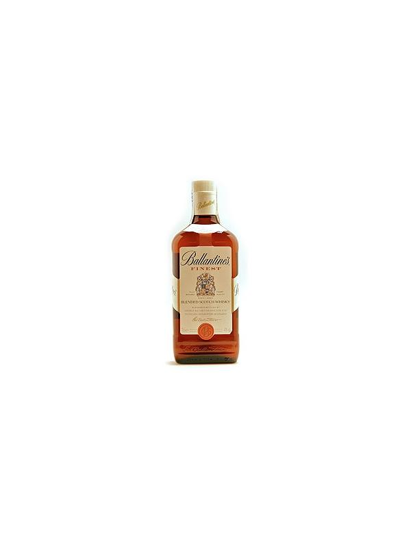 BALLANTINES 0,70 L. - Scotch Whisky