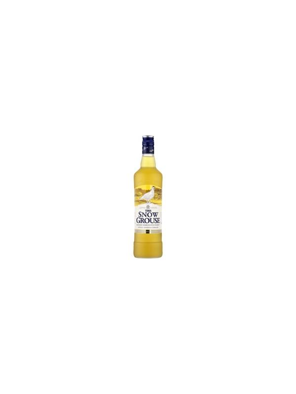 SNOW GROUSE 0.70 L. - Scotch Whisky
