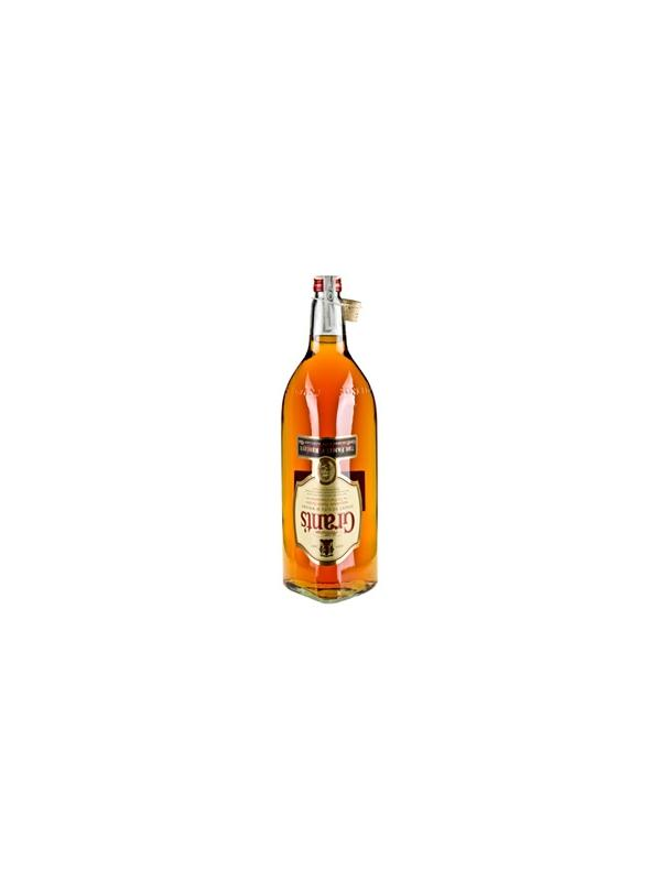 GRANTS 4.5 L. - Scotch Whisky