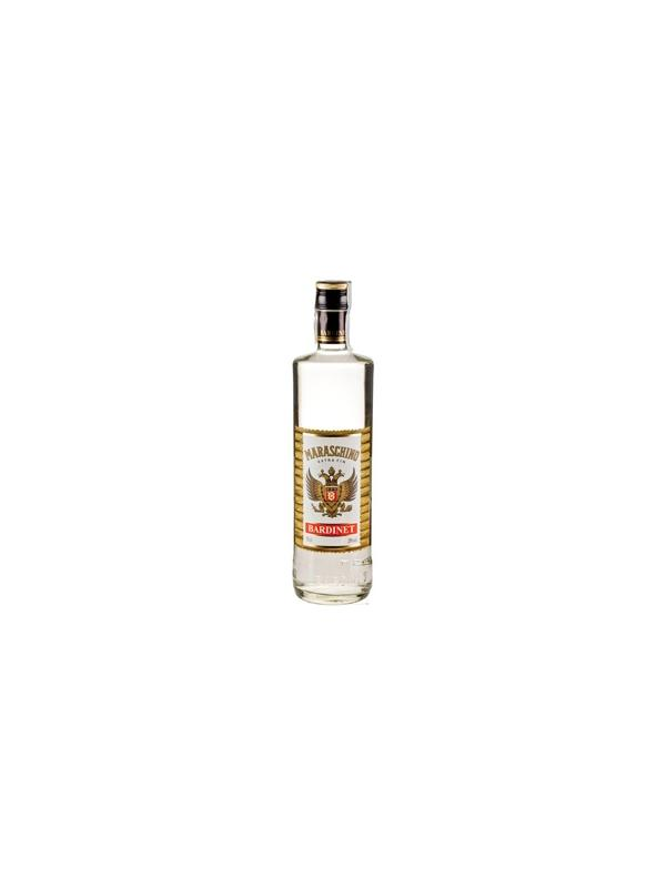 MARRASQUINO BARDINET 0,70 L. - Licor