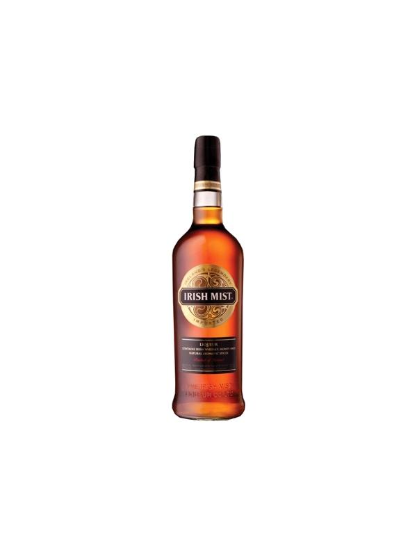 IRISH MIST 1 L. - Licor