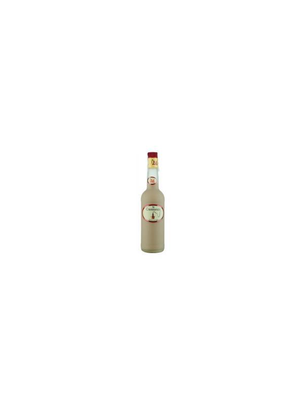 CREMA TURRON LICOR LIAL 0.70 L. - Licor