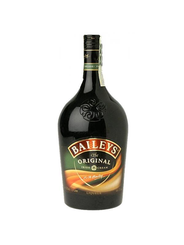 BAILEYS 1,5 L. - Licor