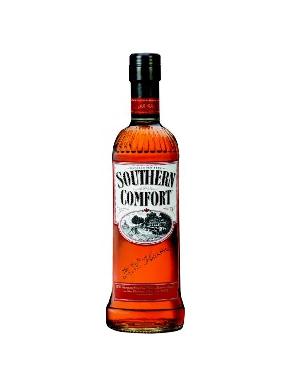 SOUTHERN COMFORT 1 L. - Licor