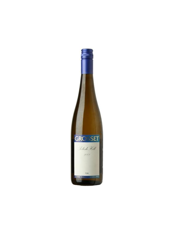 GROSSET POLISH HILL RIESLING BLANCO