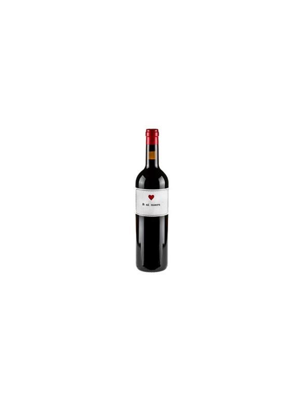 A MI MANERA - D.O. Rioja Tinto