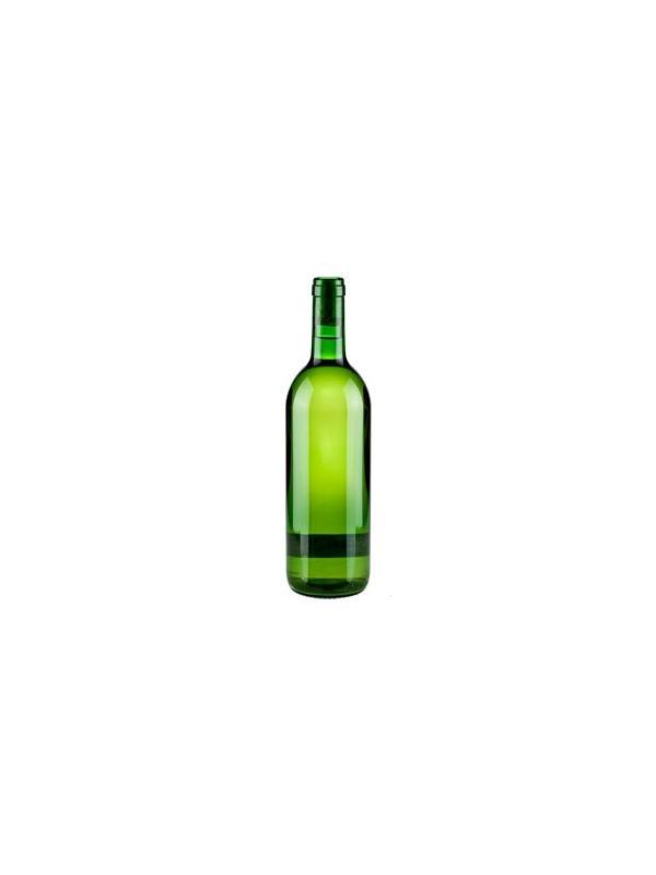 BLANCO TURBIO DE GALICIA - Vino Blanco