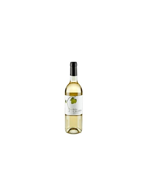 VIÑA CALERA BLANCO - D.O. Rueda (pedido mínimo 12 botellas)