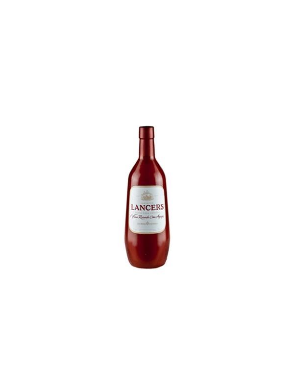 LANCERS ROSE - Vino de Portugal