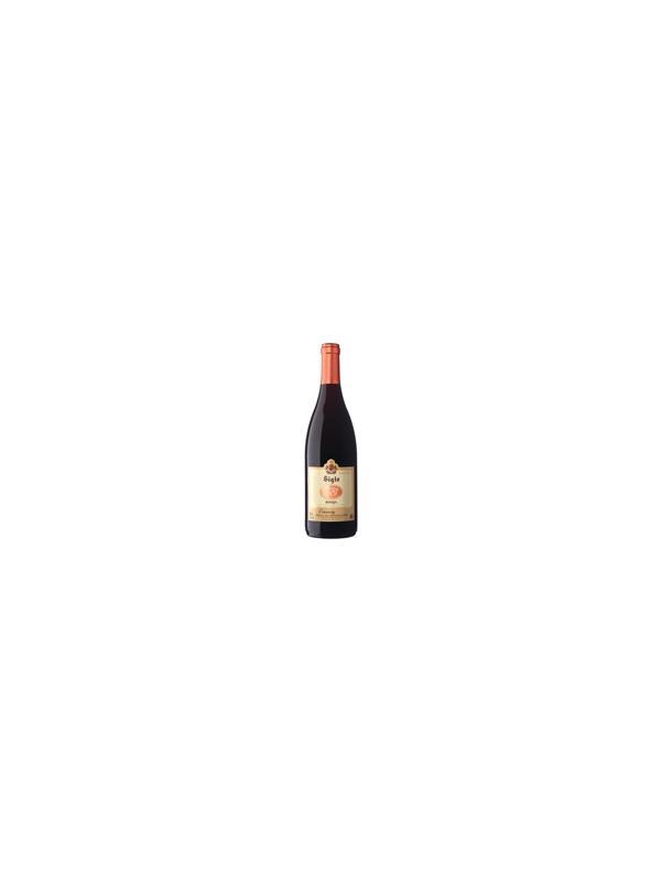 SIGLO 1881 CRIANZA - D.O. Rioja Tinto