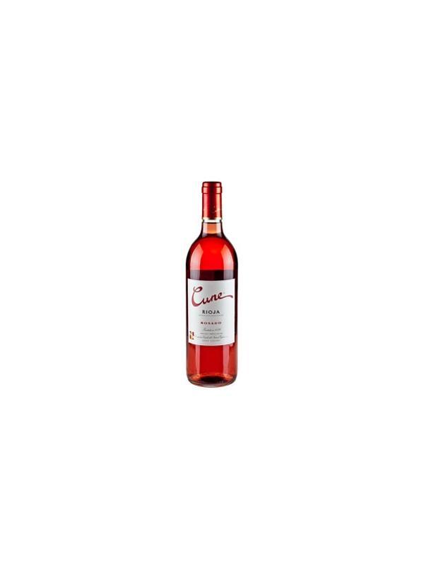 CUNE ROSADO - D.O. Rioja Rosado