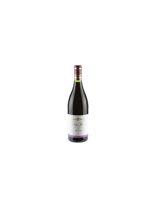 CUNE VIÑA REAL ORO GRAN RESERVA - D.O. Rioja Tinto